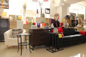 Сборка мебели Икеа в Нижнем Новгороде
