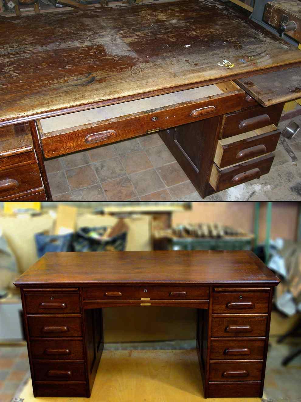 Реставрация стола в нижнем новгороде на дому - домашние маст.